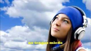 No Tengas Miedo  (Musica Tropical, Merengue o Bailable Del Sur De Colombia)