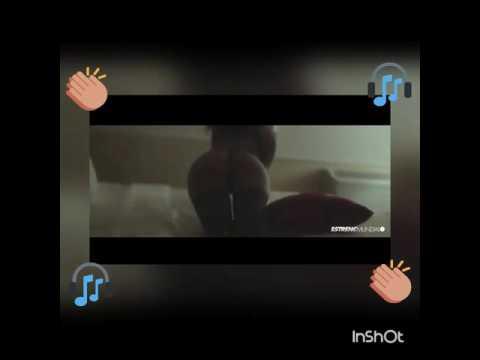 Ñejo El Broko - Jory - Darkiel - Gigolo Y La Exce