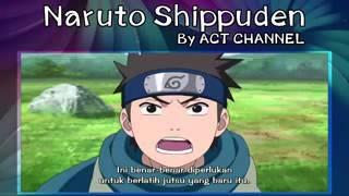 vuclip Naruto Shippuden Episode 422 Subtitle Indonesia   Naruto Shippuden Episode 422   Watch Now !!