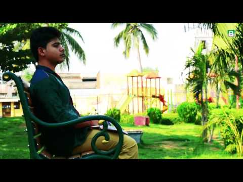 To The Father | Best Heart Touching Father's Day Short film | Berhampur Beats Production
