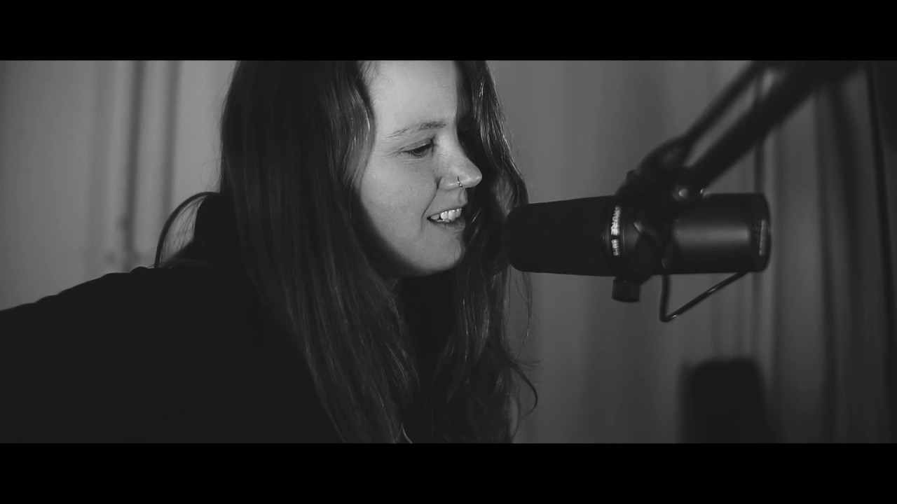 What's Done Is Done - by Steph Grace (live)