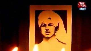 Vande Mataram 2: Freedom fighter Bhagat Singh