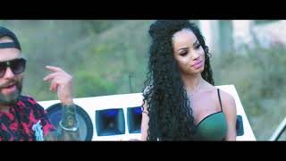 Ferro - Rupem boxele oficial video Patrisia Rusoaica