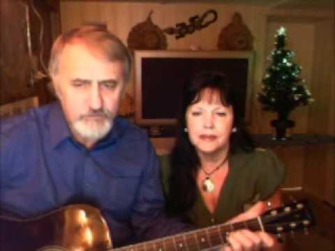 Виктор и Галина Рождество как забытая сказка