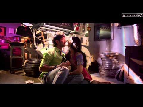 Gulabi      Shuddh Desi Romance   Sushant Singh Rajput & Vaani Kapoor