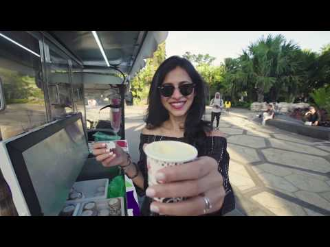 Dubai Foodie SG Trip - Activities | Singapore Tourism Board