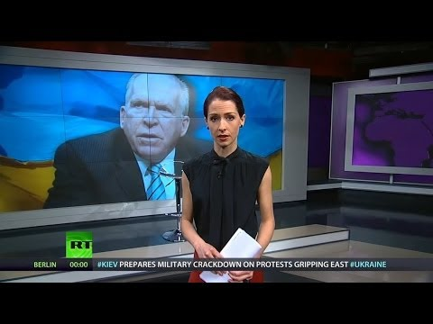 [362] Mass Graves & Walrus Abuse at Marineland, Abortion Escorts Under Fire & CIA in Kiev