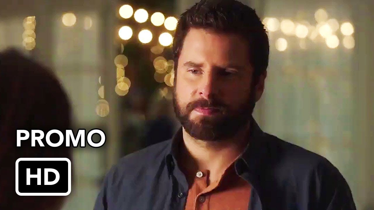 Download A Million Little Things Season 4 Promo (HD)
