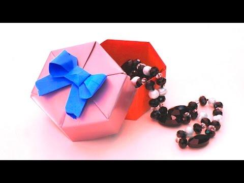 Оригами - видео уроки онлайн