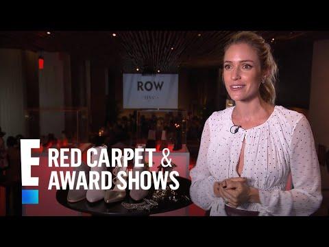 """Kristin Cavallari Talks """"Ups and Downs"""" of 2016"""