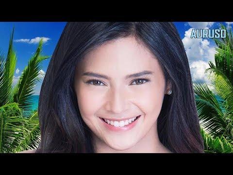 Филиппины. Где живут самые красивые и честные девушки. Часть 2