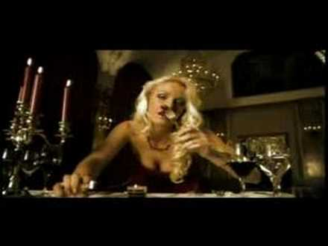 GOTTHARD - The Call (OFFICIAL MUSIC VIDEO)