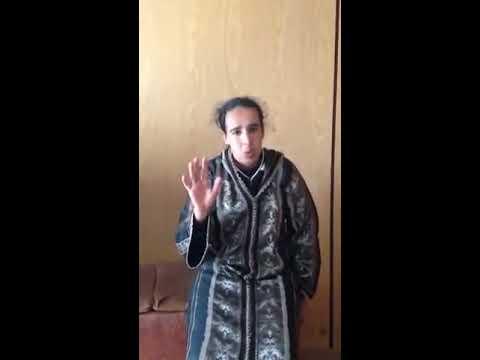 fatiha al 7am9a bant rabat cym