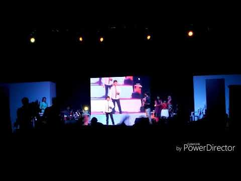 Bring it on baby - Anand S Pathare live Recording Marathi Song(Ajay Atul song)