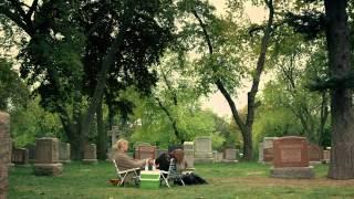 Bent a short film by Amy Jo Johnson