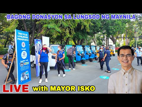 Live po Tayo from YouTube · Duration:  49 minutes 13 seconds