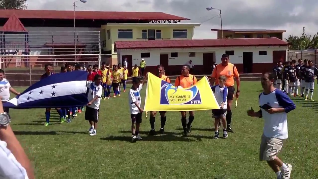 Proyecto deportivo san isidro de heredia costa rica vrs - Proyecto club deportivo ...