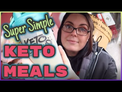 keto-kiss!-|-keep-it-super-simple!-|-keto-meal-ideas