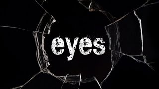 Eyes - The Horror Game - Casual (COMPLETE)