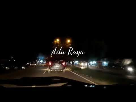 Adu Rayu - Yovie Widianto, Tulus & Glenn Fredly (Lirik)