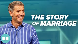 This Is the Story of a Happy Marriage Competitors List