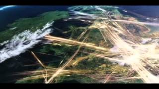 Cápsulas Históricas - Y2K [UCSG Televisión]