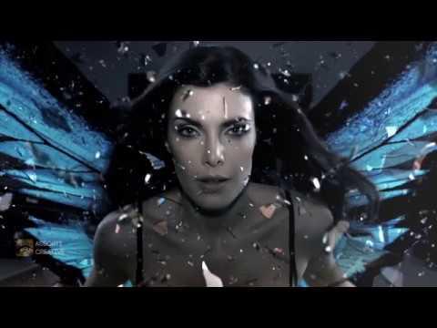 Listen Enigma - Smell of Desire