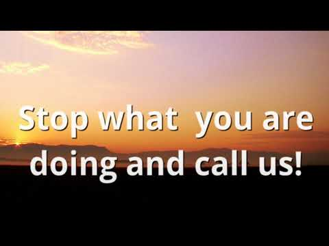 Christian Drug and Alcohol Treatment Centers Port Richey FL (855) 419-8836 Alcohol Recovery Rehab
