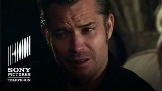 "Justified Season 5 - ""Rascal"""