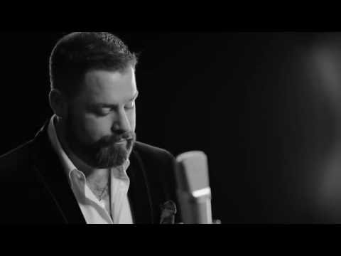 Graham J - I Miss You Most On Sundays (Music Video)