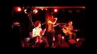 Cara Irish Music in Bad Reichenhall
