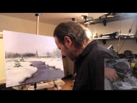 Cервис  : Бесплатный конструктор сайтов для фото и видео