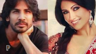 Kalash Ek Vishwaas: Devika's accident to bring Ravi and Devika closer | LifeOk Serial News 2016