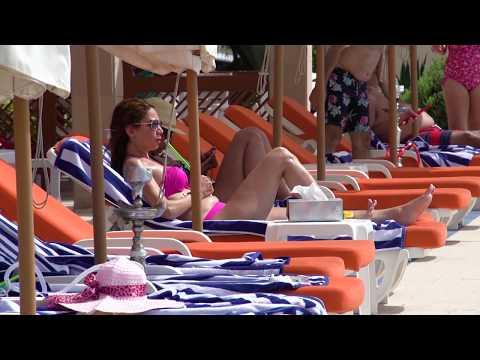 Umm Al Quwain - A Tourist Destination