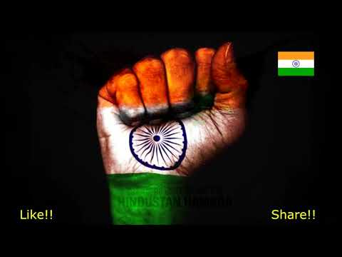 desh bhakti video song download for whatsapp status
