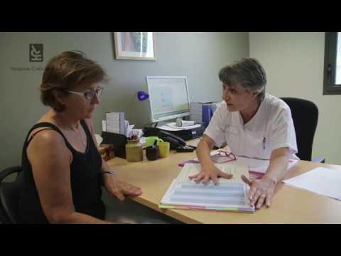 L'Institut de cancérologie des Hospices Civils de Lyon