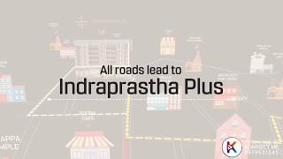 Real Estate Video | Houses for Sale | Property for Sale | Indraprastha
