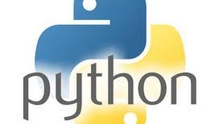 Install / Update Python 3.5.0 at Linux machine.