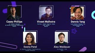 Beyond PoCs: Choosing and Operationalizing a Conversational AI platform for Enterprise Scale | Rasa