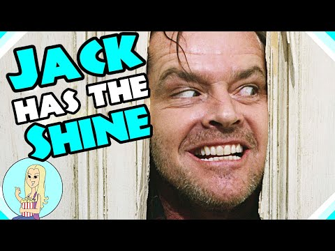 the-shining-movie-theory---jack-torrance-shines-too!-(the-fangirl)