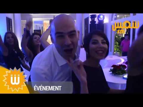 Anciens et nouveaux Shemsiens célèbrent le 5ème anniversaire de ShemsFM