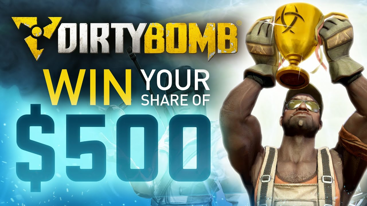 casual matchmaking dirty bomb dating premier snare