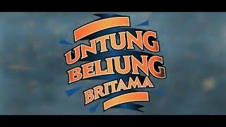 Untung Beliung BritAma 2016 - Debit