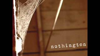 Watch Nothington Something New video