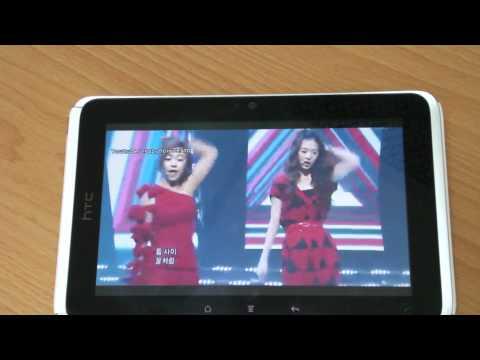 MML@中華電信Hami Apps-FREEdi YouTube下載.MTS