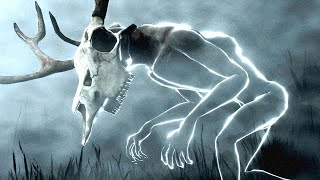 They Added a HORRIFYING NEW ENEMY and the Skinwalker Has New Abilities - Skinwalker Hunt