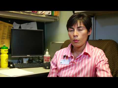 health-&-nutrition-:-how-to-treat-irritable-bowel-syndrome-with-alternative-therapies