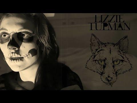Monster In My Closet - Lizzie Tupman (Music Video)