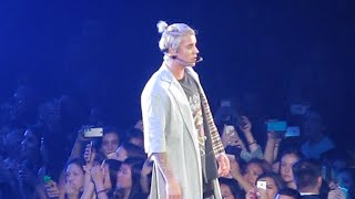 """03.18.16 