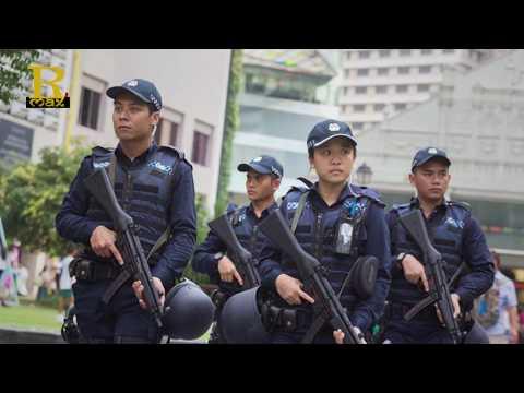 Singapore Facts दुनिया के सबसे चौकाने वाले  देश || SHOCKING FACTS OF SINGAPORE